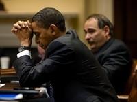 DNC Chair Turns On Obama Over Castro VISA
