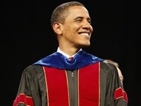 RNC Hits Obama For Rising Tuition Costs