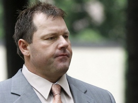 Government Waste: Clemens Steroid Trial Bores Jurors To Sleep