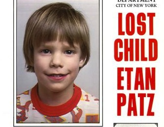 First Missing Child Case Listed On Milk Cartons Solved After 33 Years