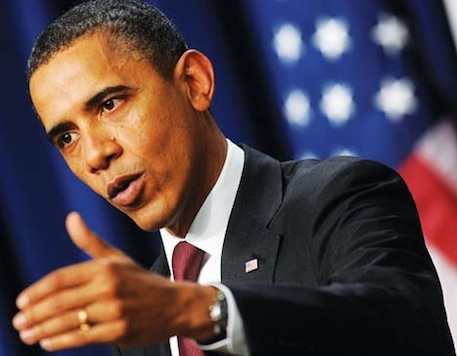 Obama Doubles Down On Bain Attacks