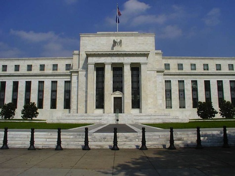Fed President Sees 2013 Rate Hike