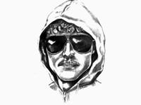 Michigan Professor Praises Unabomber