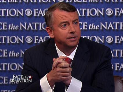 "Romney adviser: Obama policies ""hostile to job creators"""