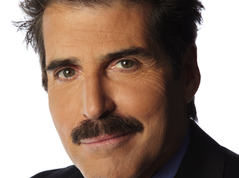 Stossel: Why Is Government Paying Farmers $2 Billion?