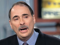David Axelrod Caught in Recovery Summer Lie