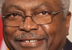 Clyburn: Romney and Bain Were 'Raping Companies'
