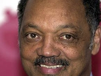 Jesse Jackson: 'We Will Be Marching On Gun Shops Around The Country'