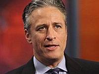 Stewart Slams Soda Ban As Bloomberg's 'Draconian Government Overreach'