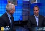 Jon Lovitz: Obama's Most Articulate Critic?