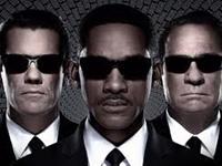 Trailer: 'Men In Black III'