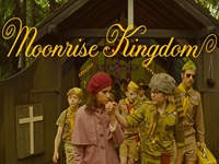 Trailer: 'Moonrise Kingdom'