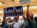 Chaos At GOP State Convention: Punches Thrown, Police Called