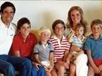 MSNBC Panel: Ann Romney 'Insufferable' Her Mother's Day Op-Ed 'Creepy'