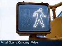 RNC Slams Obama For Elitist Fundraiser In Midst Of Bad Jobs Report