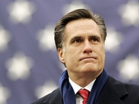 Dem Governor: 'Nobody Out There Thinks That Governor Romney Is Unqualified'