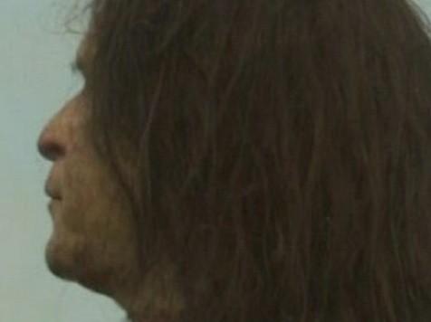 HBO Displays Bush's Head On Spike In 'Game Of Thrones'