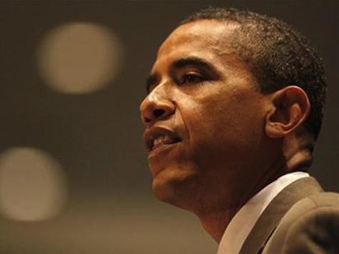 Flashback: Obama Calls For Special Prosecutor Over ACORN Voter Registration Fraud