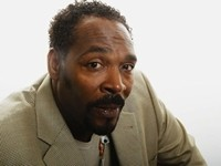 Friends Suspicious of Death Story Told by Rodney King's Fiancee
