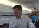 Romney Joins Veep Speculation Game; Ryan, Portman Potentials