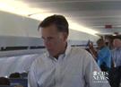 Romney Joins Veep Speculation Game; Ryan, Portman Potentials