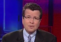 Cavuto To MSNBC: 'Lean Forward–Bend Over!' You 'Condescending, Sanctimonious, Horses' Asses'