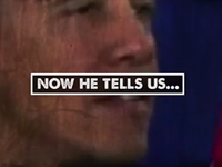 New Web Ad Slams Obama For Taking 'Responsibility' For Economy In 2009