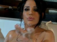 WATCH: Octomom's NSFW Porn Movie Trailer