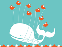 Twitter Down: Democracy Has Died!