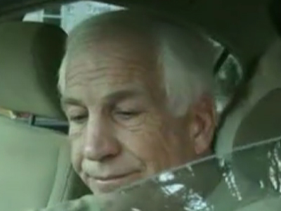 Sandusky Attorney: Family Disappointed