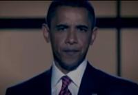 Obama's Deceit Revealed: Obamatax