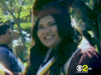 Parents Threaten To Sue LA School District For Not Naming Daughter Valedictorian