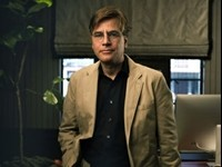 Sorkin Busted For Chronically Recycled Dialogue By YouTuber