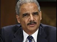 ANOTHER: Dem Rep McIntyre 'Probably Vote For' Contempt On Holder