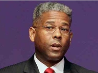 Allen West: Obama Wants You To 'Be His Slave'