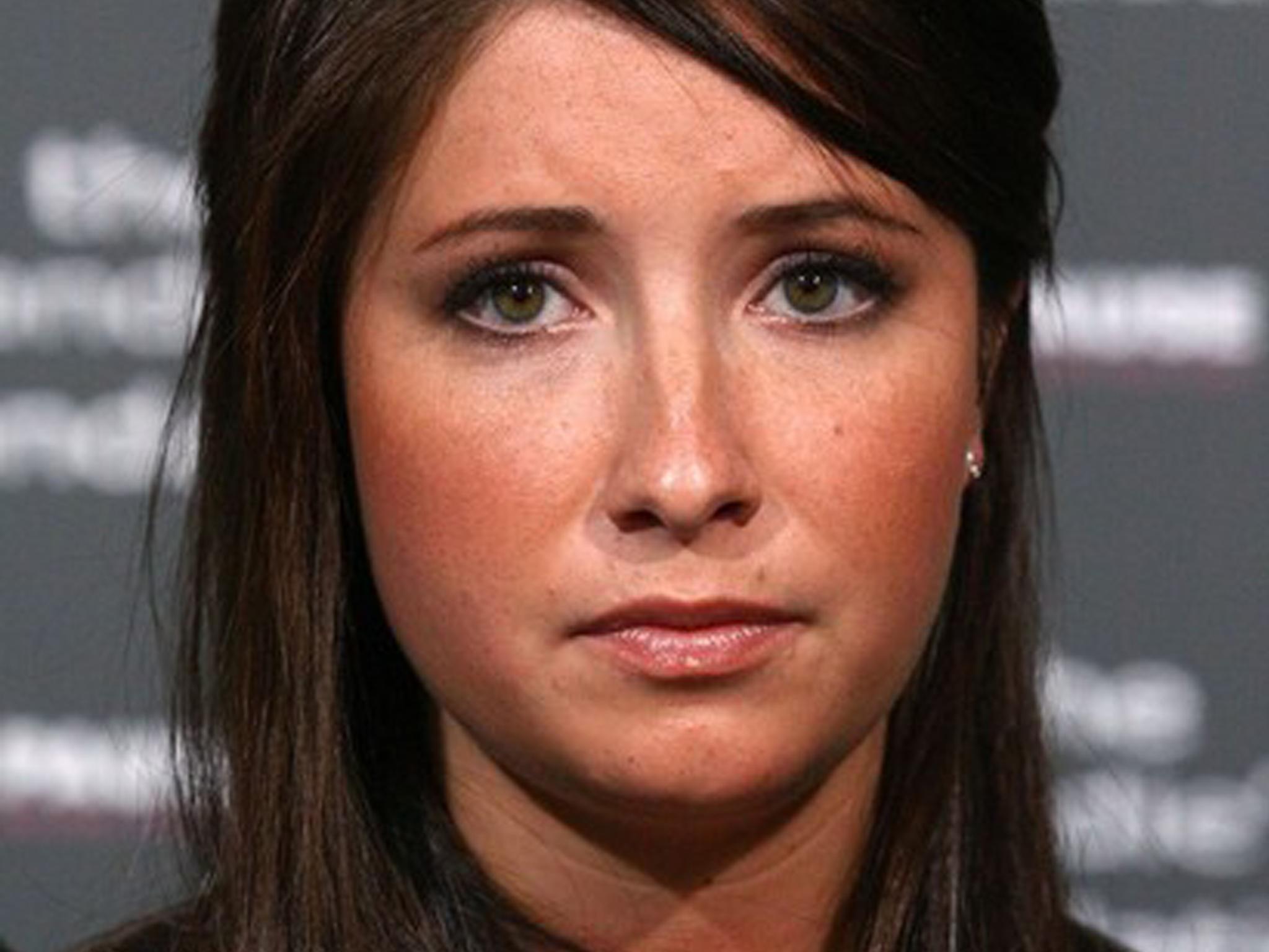 Bristol Palin Sued Over Reality Show Bar Brawl