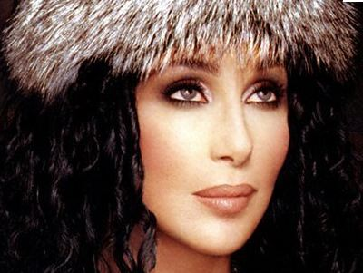 Cher Cites 'Revolution' As Solution Against Racist GOP