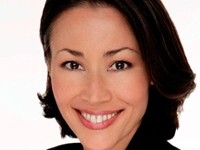 Ann Curry Apologizes To Disappointed Fans In Tearful Goodbye