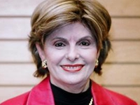 Gloria Allred Inserts Herself Into Miami Cannibal Case