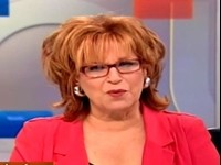 Janeane Garofalo & Joy Behar Racist GOP Attacks Obama More Than Any Other President In History
