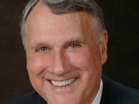 Sen. Kyl: 'Impeachment is Always a Possibility' for Obama