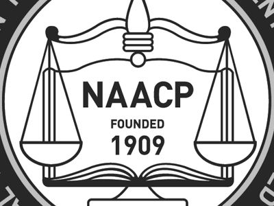 NAACP Demands End to Lotto Because It's Racist