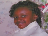 Chicagoland: 7-year-old Girl Selling Snow Cones Gunned Down