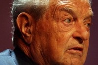Soros: EU Leaders Making 'Fatal' Mistakes