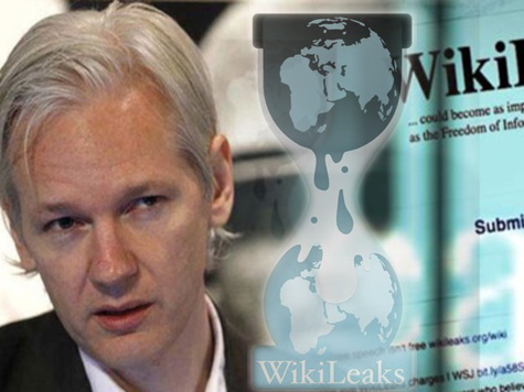 Assange, Hackers: Facebook, Google As Dangerous As Nukes; Governments Using Them Like Weapons
