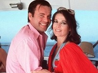 Natalie Wood's Cause Of Death Changed To 'Undetermined'
