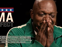New Movie: 'The Obama Effect'