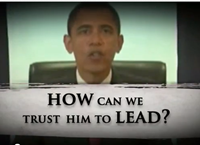 Romney Fights Back with New Ad: Obama 'Lied' on Outsourcing Attacks