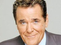 Chuck Woolery Takes On Michael Moore