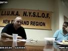Raw, Un-Edited Footage of Project Veritas' Big Labor Expose'